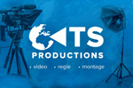 TS_Productions